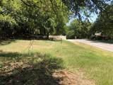 5410 Corto Drive - Photo 14
