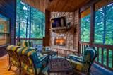 280 Mountain Pine Trail - Photo 3