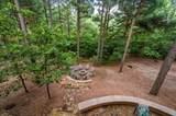280 Mountain Pine Trail - Photo 4