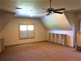 7047 Blythe View Road - Photo 11