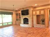 7047 Blythe View Road - Photo 2