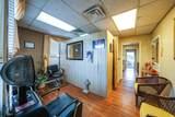 906 Hubbard Street - Photo 20