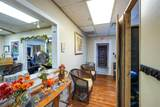 906 Hubbard Street - Photo 23