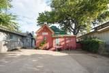 906 Hubbard Street - Photo 27