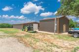 680 Vz County Road 2703 - Photo 12