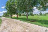 680 Vz County Road 2703 - Photo 24
