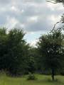0 County Road 1114 - Photo 19