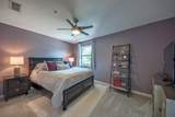 5111 Manett Street - Photo 13