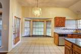 7933 Whispering Woods Lane - Photo 15