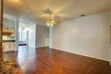 7933 Whispering Woods Lane - Photo 16