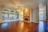 7933 Whispering Woods Lane - Photo 17