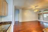 7933 Whispering Woods Lane - Photo 19