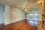 7933 Whispering Woods Lane - Photo 20