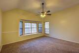 7933 Whispering Woods Lane - Photo 22