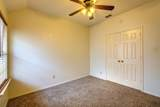 7933 Whispering Woods Lane - Photo 28