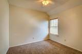 7933 Whispering Woods Lane - Photo 32