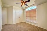7933 Whispering Woods Lane - Photo 34