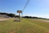 45 Briley Road - Photo 25