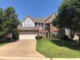 2709 Knoll Court - Photo 1