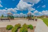 8709 Landergin Mesa Drive - Photo 33
