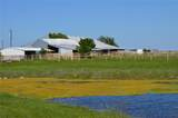 TBD Farm Road 219 - Photo 2