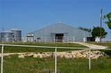 TBD Farm Road 219 - Photo 34