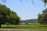 TBD Farm Road 219 - Photo 6