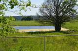 TBD Farm Road 219 - Photo 7