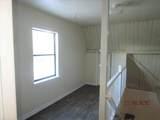 2505 Hickory Street - Photo 11
