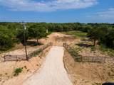 16934 Farm Road 205 - Photo 1