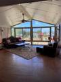 5643 Caylor Road - Photo 16