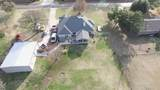 5643 Caylor Road - Photo 20