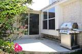 5643 Caylor Road - Photo 23