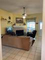 5643 Caylor Road - Photo 4