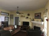 5643 Caylor Road - Photo 8