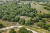 1199 Oak Trail - Photo 10