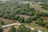 1199 Oak Trail - Photo 11