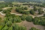 1199 Oak Trail - Photo 12