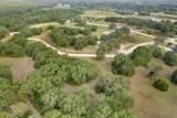 1199 Oak Trail - Photo 13