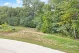 1199 Oak Trail - Photo 15