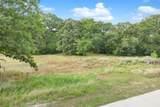 1199 Oak Trail - Photo 18