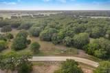 1199 Oak Trail - Photo 2