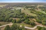 1199 Oak Trail - Photo 7