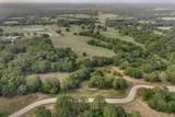1199 Oak Trail - Photo 8