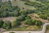 1199 Oak Trail - Photo 9