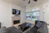 3841 Pine Valley Drive - Photo 5