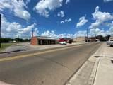 319 Main Street - Photo 22