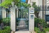 4507 Holland Avenue - Photo 3