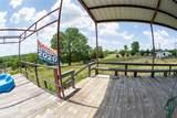 994 County Road 4246 - Photo 8