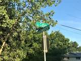 000 Crawford Street - Photo 6